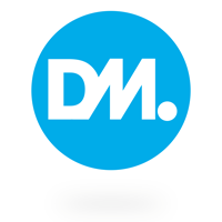 DesignMotion